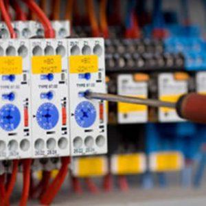 inspectie-bestaande-installaties-6