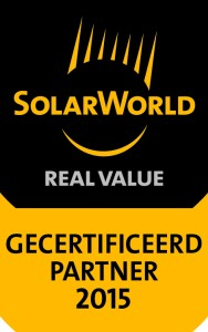 SW_Logo_zert_Partner_2015_BNL-NL_4c-188x300