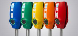 kleuren ev box luitjes